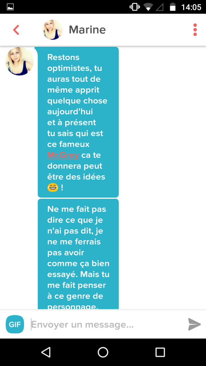 Rebeu Lyon Sexe Rebeu Tbm Annonce Plan Cul Lyon