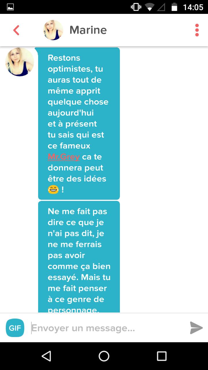 Sexe à Montpellier 34000 Avec Femme Plan Cul