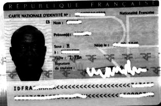photocopie carte d identité photocopie carte identité] besoin d'aide urgent sur le forum