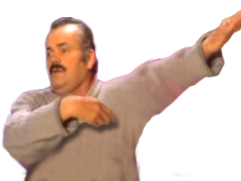 https://image.noelshack.com/fichiers/2016/47/1480256562-risitas-dab.png