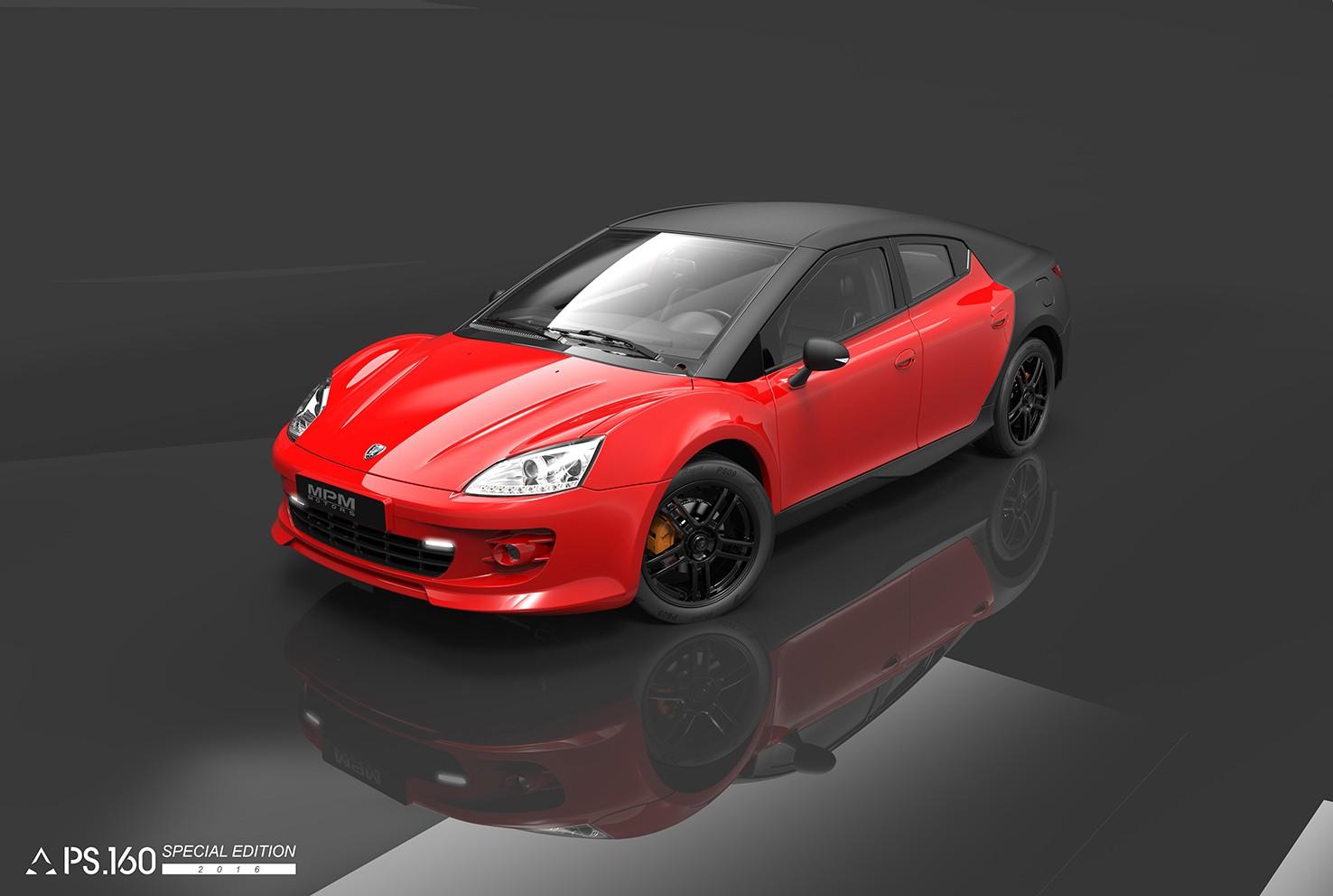 la voiture qui met en pls le forum pour 8500 euros neuve sur le forum automobiles 09 12 2016. Black Bedroom Furniture Sets. Home Design Ideas