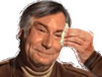 https://image.noelshack.com/fichiers/2016/51/1482240540-jesus-nanard-tete-baisse-transparent-stickers.png