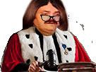 https://image.noelshack.com/fichiers/2017/02/1484058174-risitas-juge-femme.png