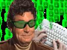 https://image.noelshack.com/fichiers/2017/04/1485268586-hackeur-v1.png