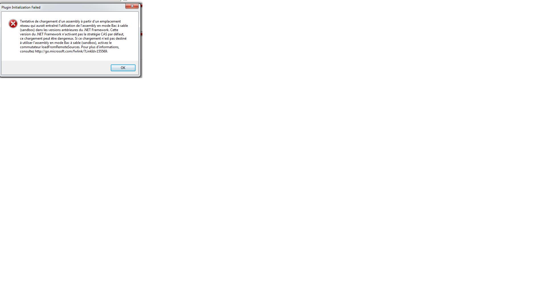 Probléme pour ACT + OverlayPlugin sur le forum Final Fantasy