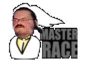 https://image.noelshack.com/fichiers/2017/07/1487003998-grosporc-masterace.png