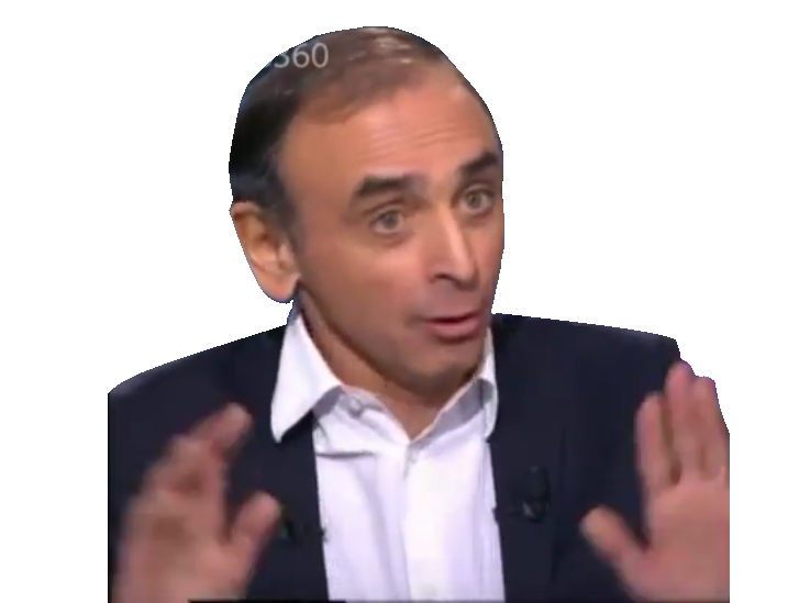 https://image.noelshack.com/fichiers/2017/07/1487361835-zemmour1.png