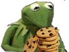 https://image.noelshack.com/fichiers/2017/09/1488222197-cookiekermit.png