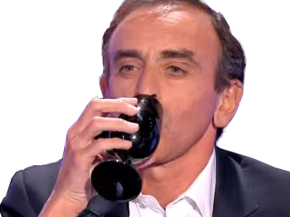 https://image.noelshack.com/fichiers/2017/09/1488318688-zemmour2.png