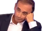 1488501900-zemmour3.png