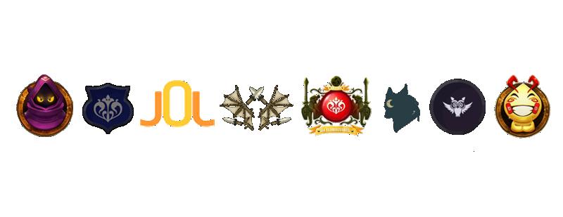 [Event] Pyrocluedo. 1491232231-clans-guildes-participants