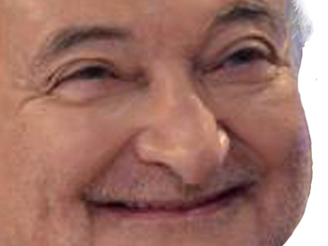 https://image.noelshack.com/fichiers/2017/17/1493283957-homelie-pere-attali-zoom2.png