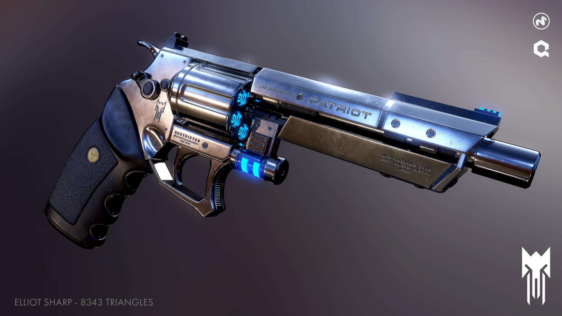 [Fiche] Kali 1494211958-elliot-sharp-elliotsharp-scifi-revolver-01