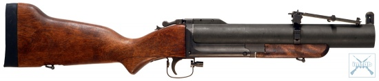 [Fiche] Kali 1494212254-artisanal-grenade-launcher