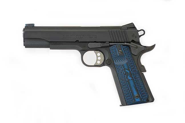 [Fiche] Kali 1494212402-colt-new-competition-pistol-guns