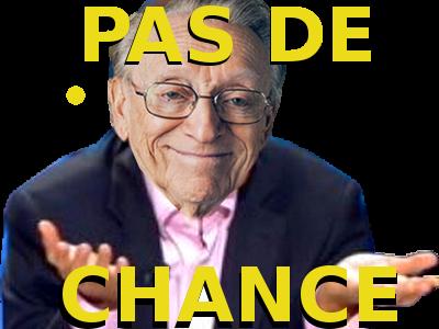 https://image.noelshack.com/fichiers/2017/20/1494968374-pas-de-chance.png