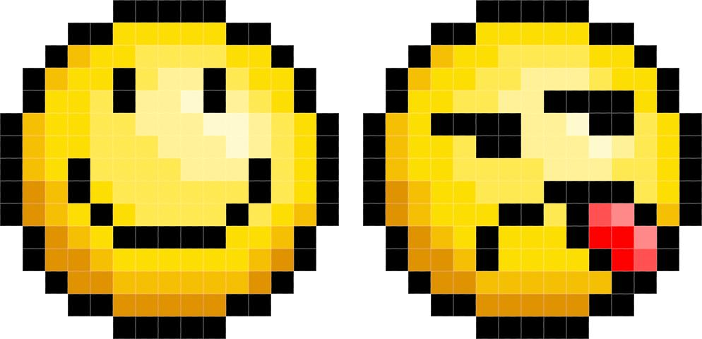 Officiel Pixel Canvas Du 18 25 Sur Le Forum Blabla 18 25