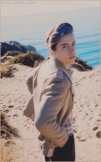 Elijah Fitzgerald