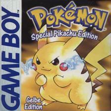 Pokemon Cia Qr Code