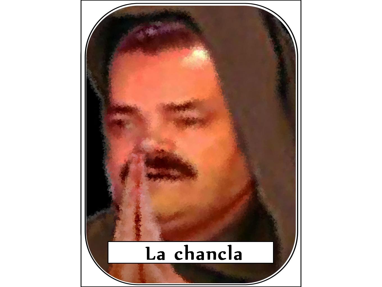 https://image.noelshack.com/fichiers/2017/26/2/1498599387-carte-chancla.png