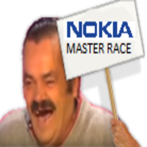 https://image.noelshack.com/fichiers/2017/28/3/1499882556-1492983896-1491408270-complot.png