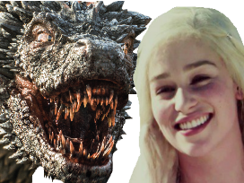 1500839880-dany-11.png