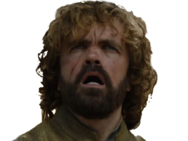 https://image.noelshack.com/fichiers/2017/31/3/1501698300-tyrion-1.png