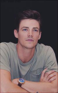 Nate McLaren