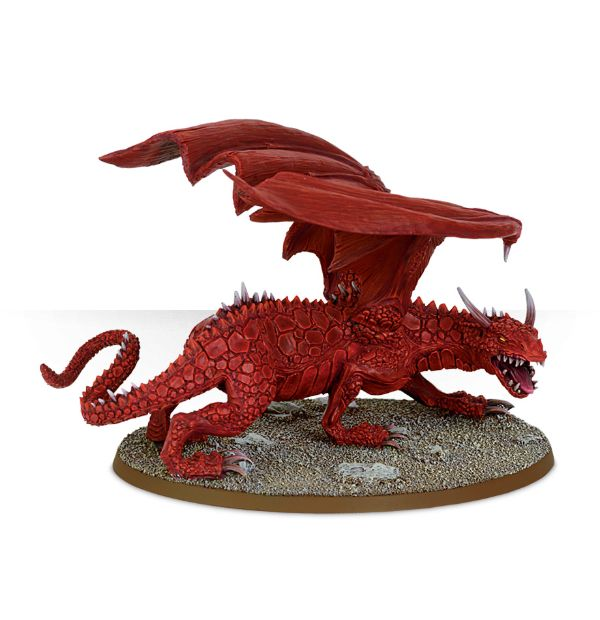 1512601653-99811466004-dragonnew01.jpg