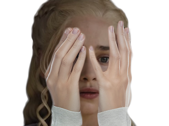 https://image.noelshack.com/fichiers/2017/52/5/1514567159-daenerys-cache.png