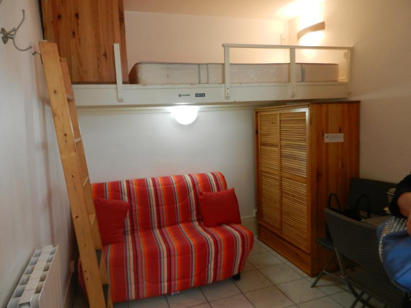 location appartement 01 le bon coin. Black Bedroom Furniture Sets. Home Design Ideas