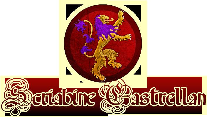 Scriabine Castrellan 1515905015-395042fondblanc2