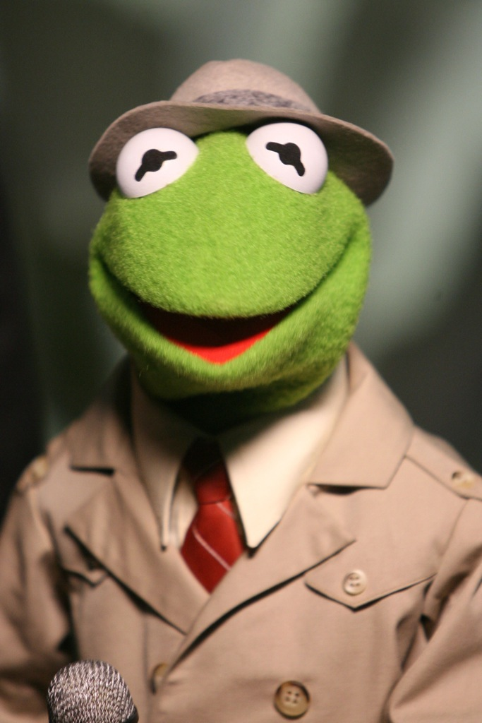 https://image.noelshack.com/fichiers/2018/04/5/1516989011-kermit-the-frog-as-reporter-349669.jpg