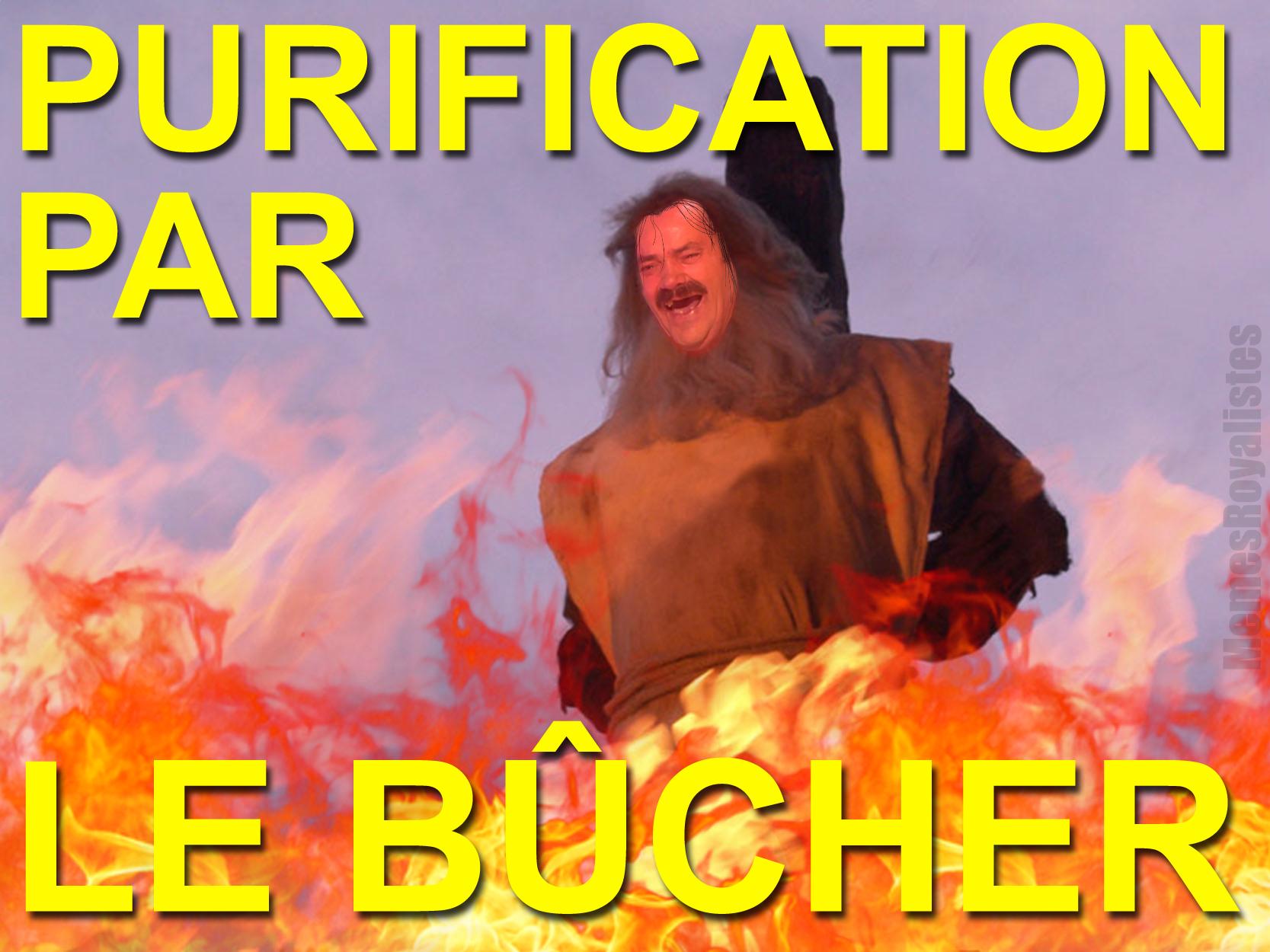 https://image.noelshack.com/fichiers/2018/06/7/1518384874-purificaiton-par-le-bucher.png