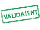 https://image.noelshack.com/fichiers/2018/08/2/1519159879-validaient.png