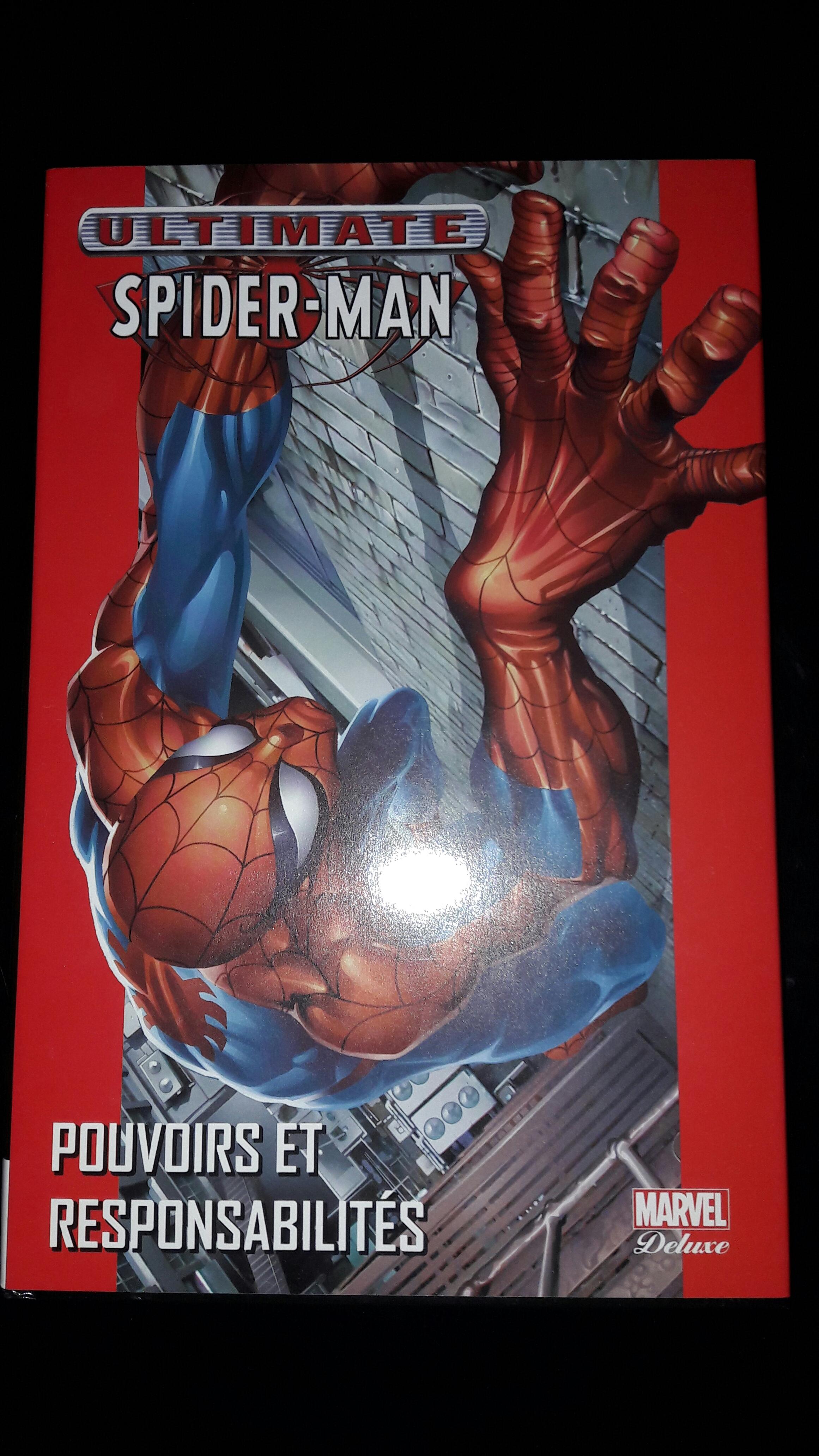 Guide Commencer Les Comics Spider Man Vf Vo Sur Le Forum Spider Man 11 04 2018 10 13 09 Jeuxvideo Com