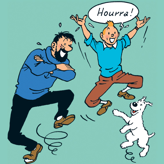 Profil de essupaiash - Tintin gratuit ...