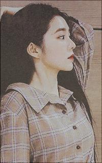 Hwang Haerin