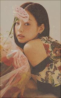 Cho Young Nae