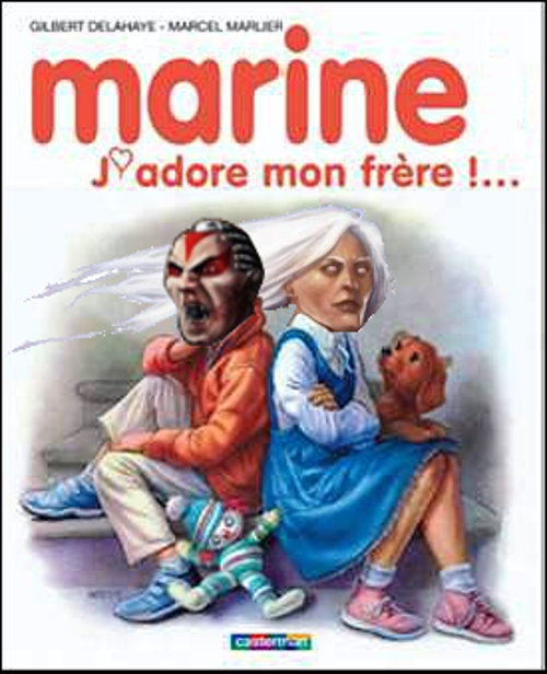 1526933052-martine-j-adore-mon-frere.jpg