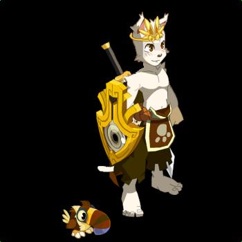 Team style Power rangers !! :p  1527234713-eca-t1