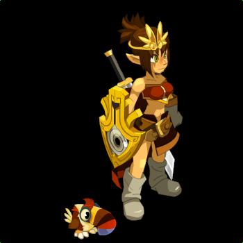 Team style Power rangers !! :p  1527234714-cra-f-t1