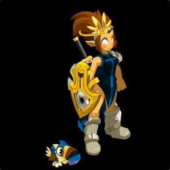 Team style Power rangers !! :p  1527234719-iop-f-t1