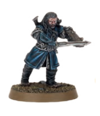 1528237026-thorin-cie.png
