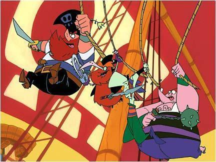 Famille Pirate 1528755052-famille-pirate2