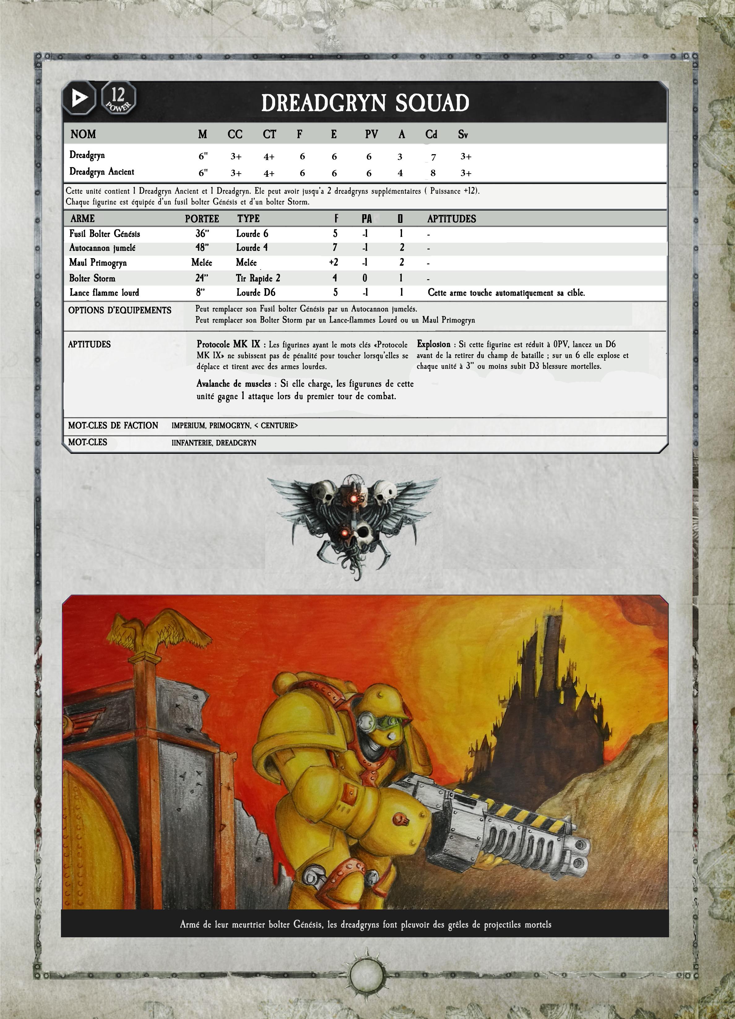 1529220602-codex-pyrogryn-tactic-page.jp