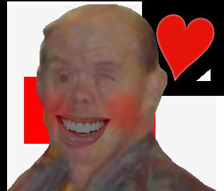 https://image.noelshack.com/fichiers/2018/25/6/1529709828-love.png