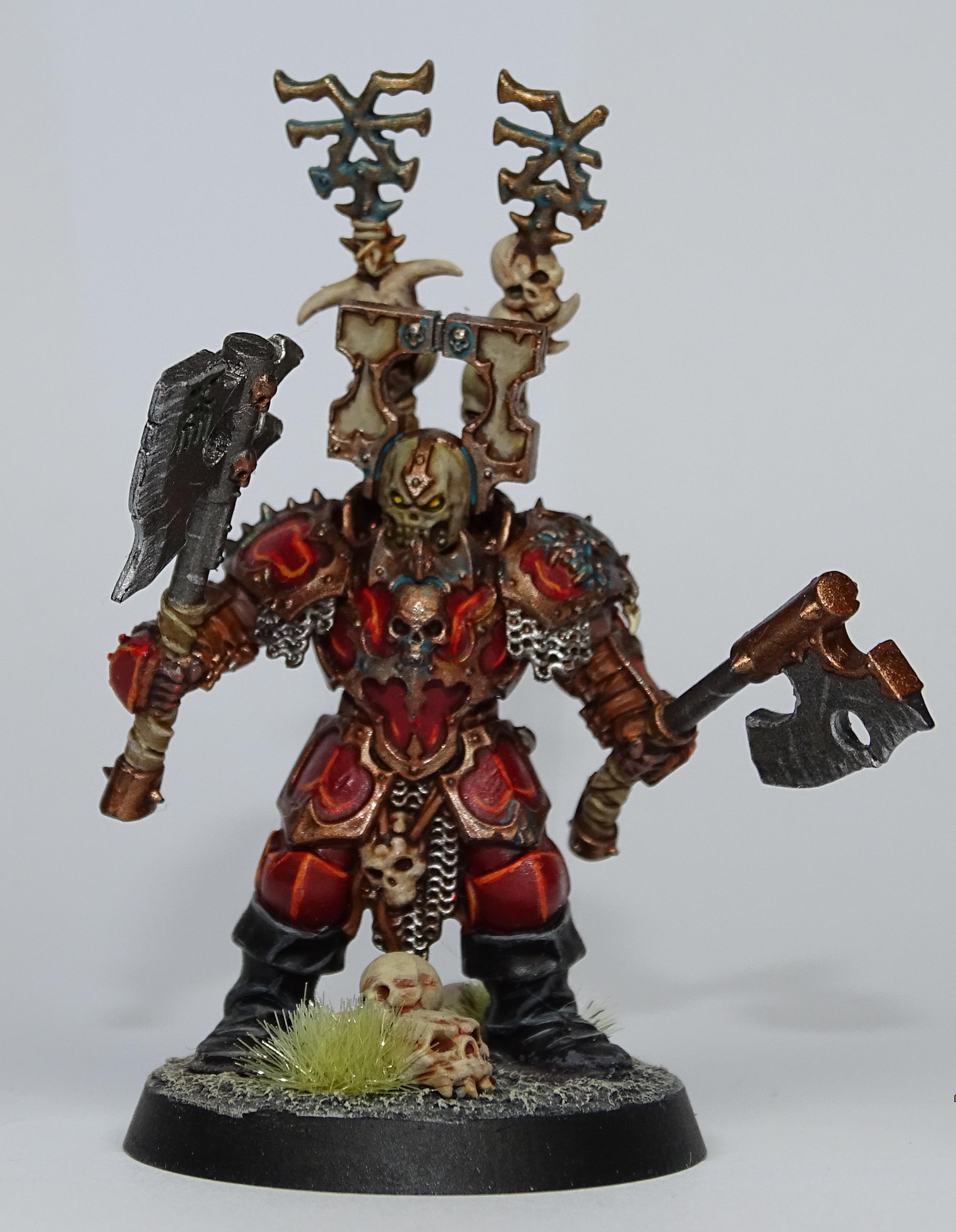1531339956-bloodwarriors-champion.jpg