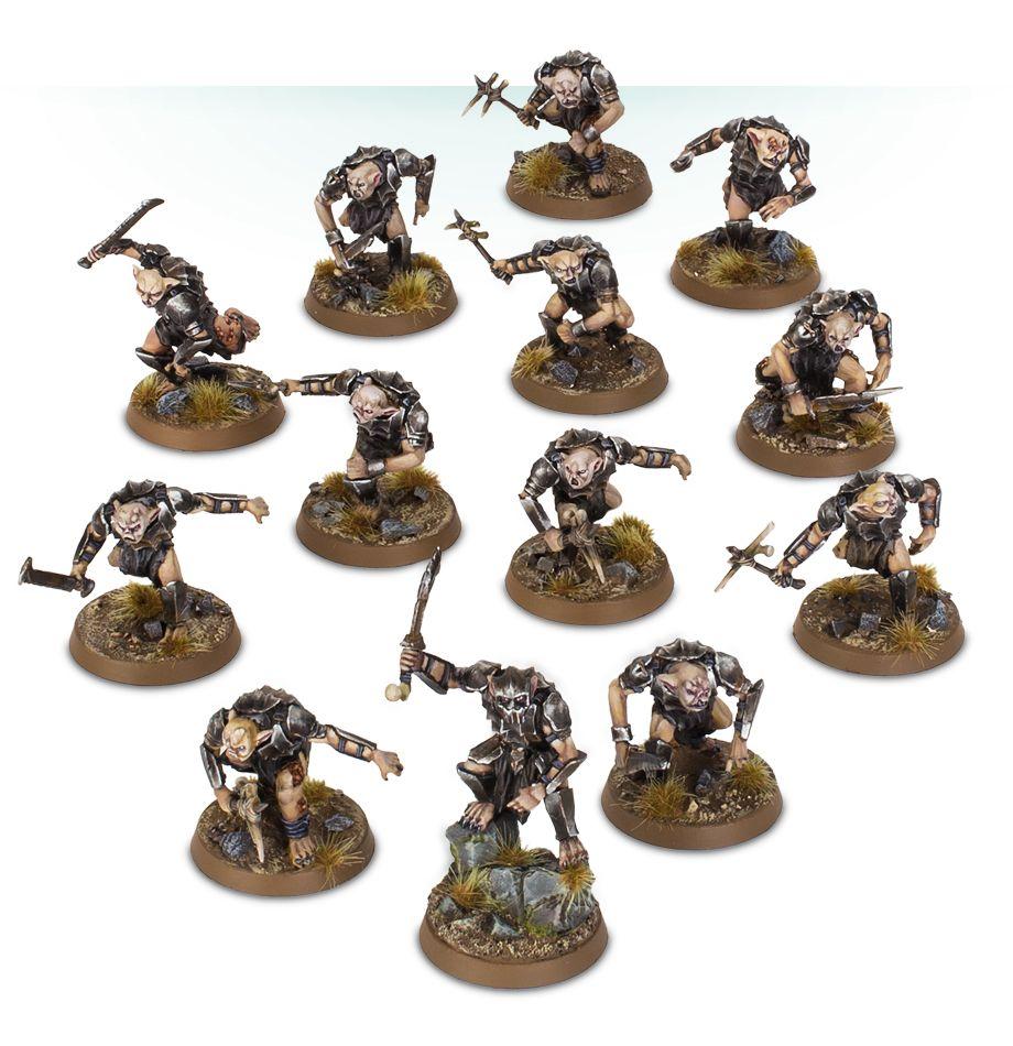 1534326036-gobs-mercenaires.jpg