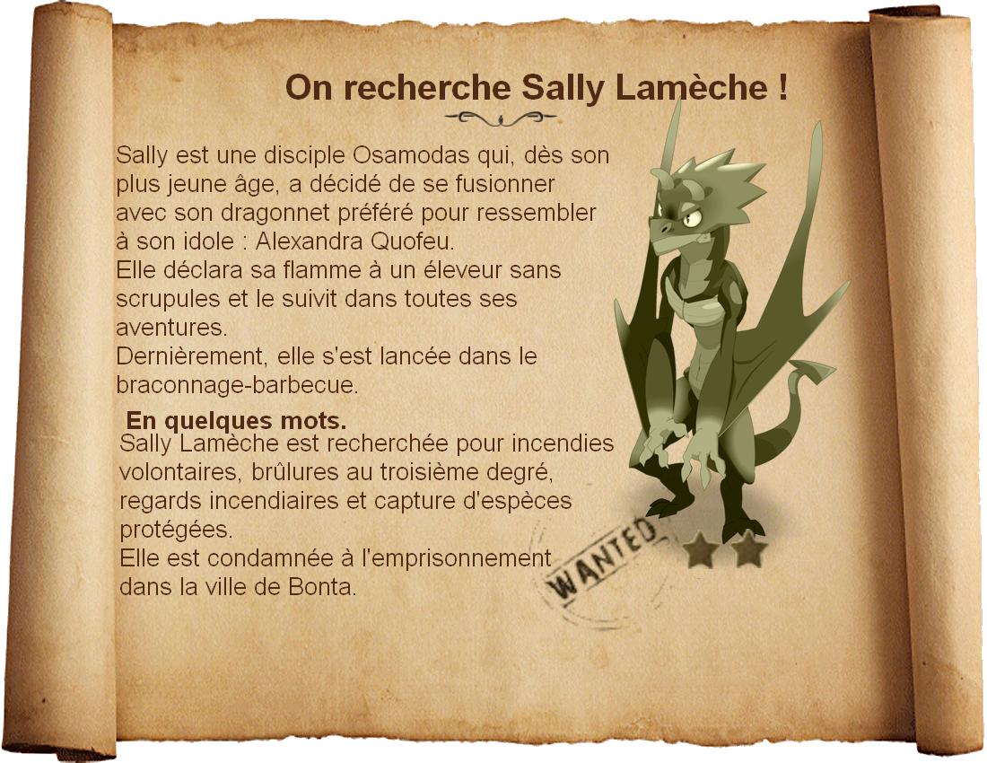 Les Champions de la Reine 1534451171-sally-lameche2